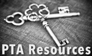 PTA Resources